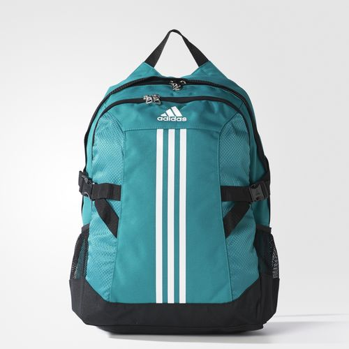 adidas спортивный каталог: