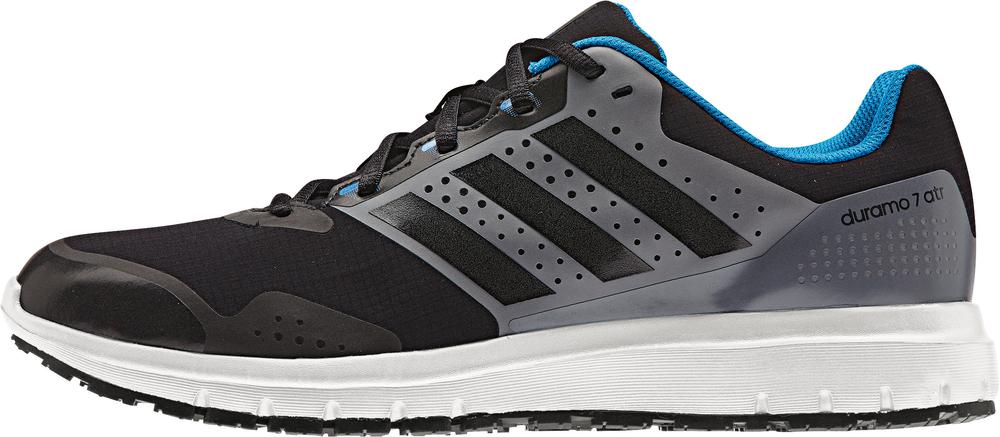 3839ab29 Кроссовки для бега мужские Adidas Running Duramo 7 (aртикул: S78315 ...