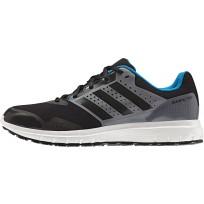 7c71e3ac Кроссовки для бега мужские Adidas DURAMO 8 (aртикул: CP8738 ...