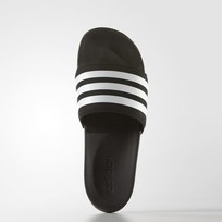 Сланцы мужские Adidas adilette Supercloud Plus Slides