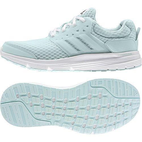 e3afb241 Кроссовки для бега женские Adidas GALAXY 3 W (aртикул: AQ6559 ...