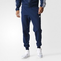 Брюки мужские Adidas ESSENTIALS STANFORD 2.0