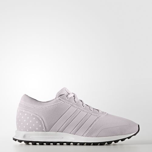 Кроссовки женские Adidas Los Angeles (aртикул  BB5343) - adishop.by b889b0357c6