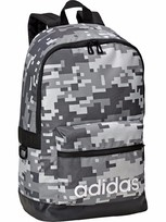 Рюкзак Adidas Backpack Aop Daily