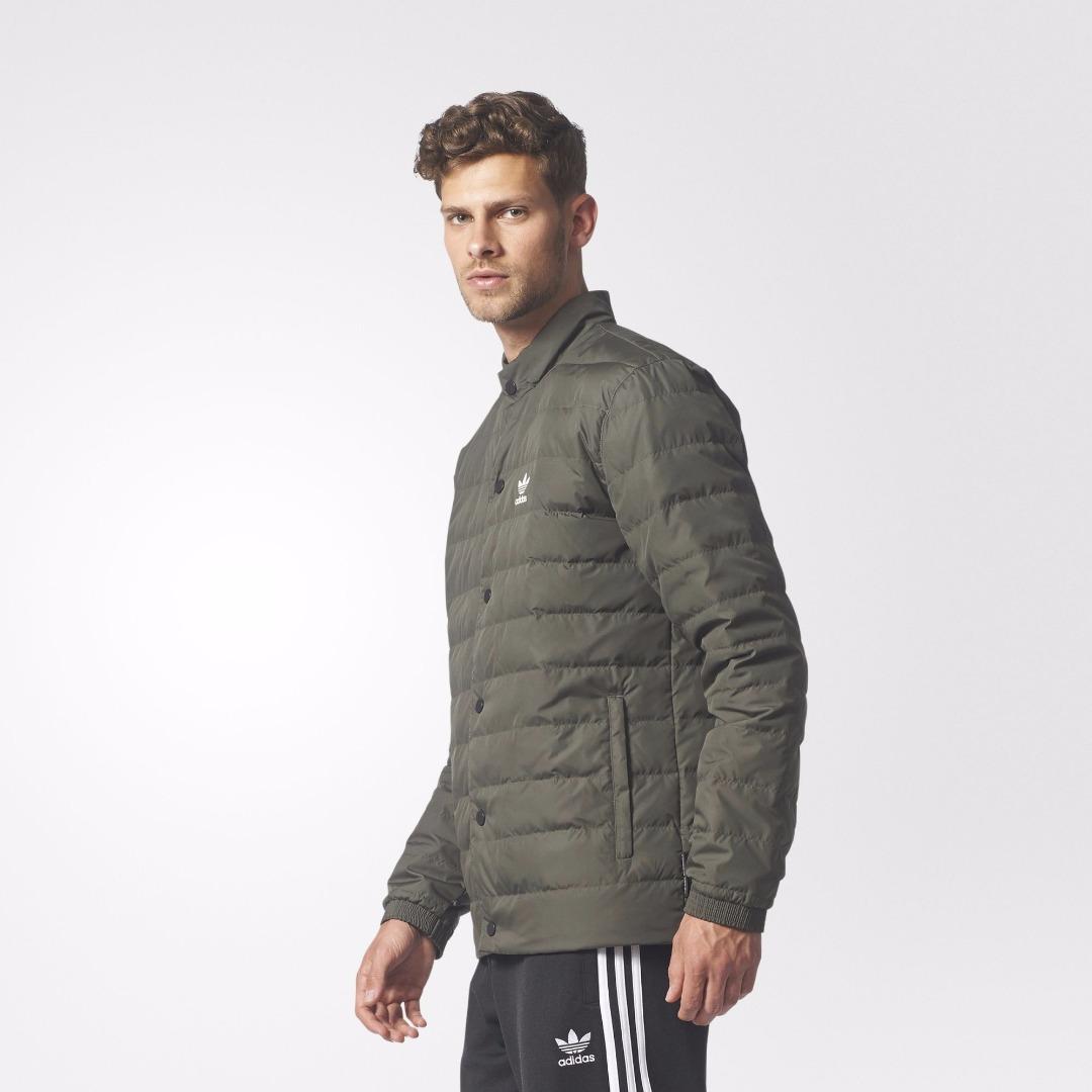 Пуховик мужской Adidas PORSCHE TYP 64 · Пуховик мужской Adidas PORSCHE TYP  64 ... ab7a1abaf26