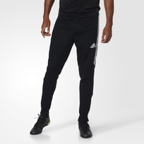 Брюки мужские Adidas Tiro 17 Training Pants