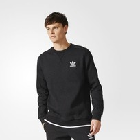 Джемпер флисовый мужской Adidas Essentials