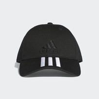 Кепка Adidas SIX-PANEL CLASSIC 3-STRIPES