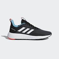 7c0460968ab0 Адидас официальный представитель Adidas в Беларуси, Одежда и Обувь ...