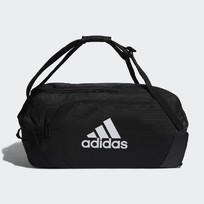 Спортивная сумка Adidas ENDURANCE PACKING SYSTEM
