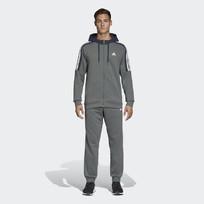 b66dea80 Спортивный костюм мужской Adidas ENERGIZE