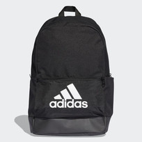 Рюкзак Adidas  Classic Badge of Sport