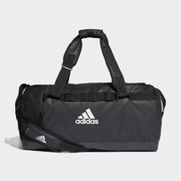 Сумка  спортивная  Adidas  Convertible Training