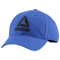 Кепка Reebok Active Enhanced Baseball