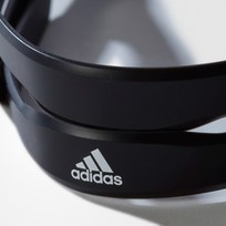 Очки для плавания Adidas PERSISTAR FIT UNMIRRORED