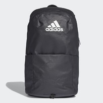 Рюкзак Adidas  Training ID