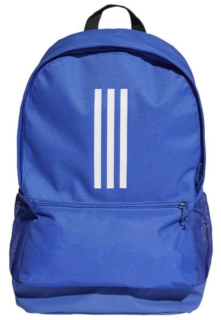 Рюкзак Adidas  Tiro Backpack