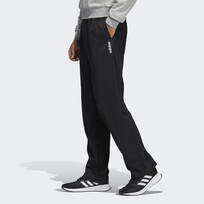 Брюки  мужские Adidas  Essentials Open Hem