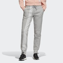Брюки женские  Adidas Must Haves 3-Stripes