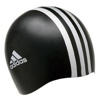 Шапочка для плавания Adidas CAP SWIMING Pool