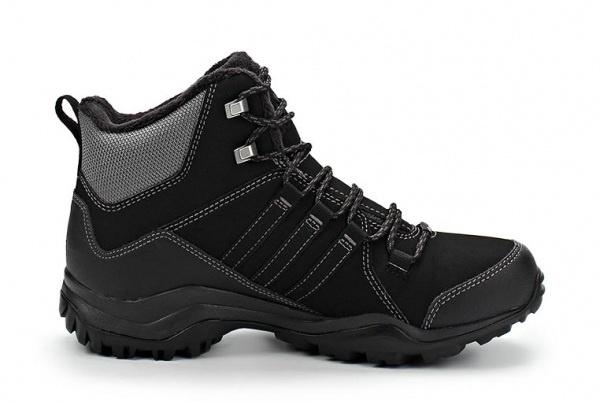 af307f4d Мужские зимние ботинки winter hiker II CP PL (aртикул: M18836 ...