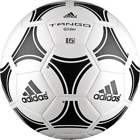Футбольный мяч Adidas Tango Glider р-р 5 01c4f17b05451
