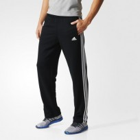 Брюки мужские Adidas Essentials 3-STRIPES FRENCH TERRY PANTS