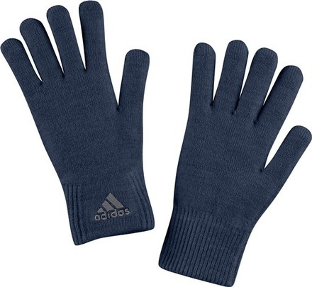 Перчатки Adidas ESSENTIALS CORPORATE GLOVES