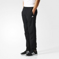 Мужские брюки Adidas Essentials Stanford