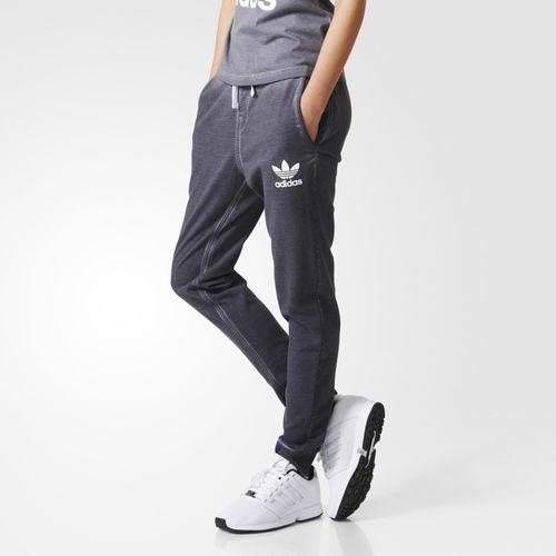Спортивные Брюки Adidas Доставка