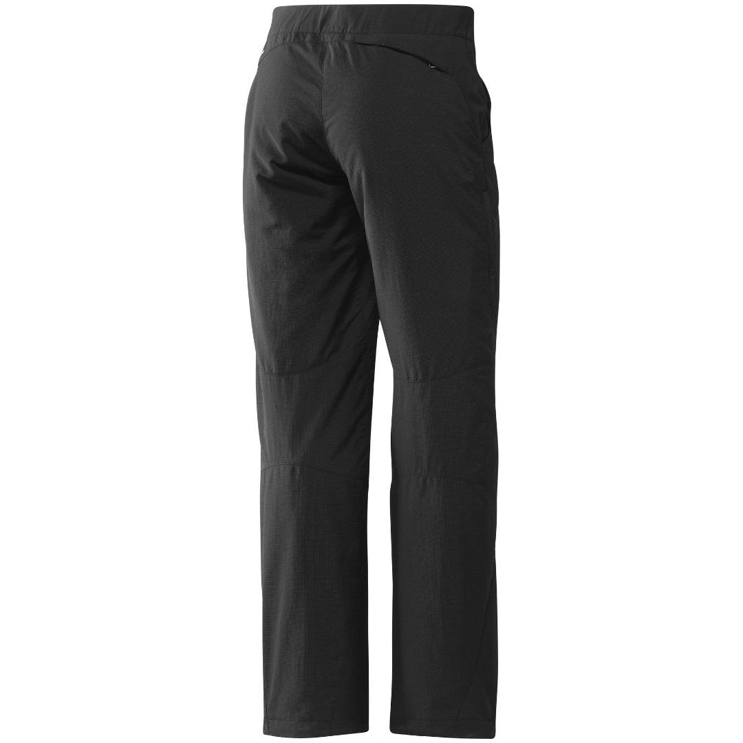 Adidas брюки женские