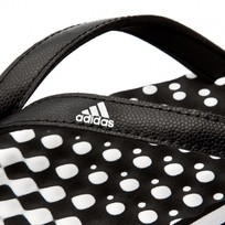 Сланцы женские Adidas Performance Eezay Dot