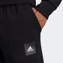 Брюки мужские Adidas Must Haves Stadium