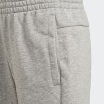 Брюки   Adidas  ESSENTIALS LINEAR