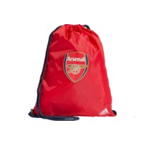 Сумка-мешок  Adidas ARSENAL GYM BAG