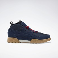 Ботинки мужские Reebok WORKOUT PLUS RIPPLE BOOT